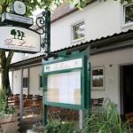 Restaurant Unterschleißheim